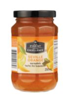 Our Finest Seville Orange Marmalade