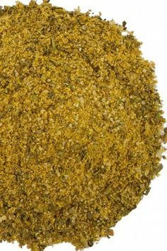 Spice Blends, Spice Mixes, Easy Recipes For Beginners, Bbq Rub, Herbal Oil, Dutch Recipes, Seasoning Mixes, What To Cook, Fish And Seafood