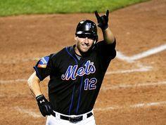 Jeff Francoeur New York Mets Baseball, Sports, Hs Sports, Sport