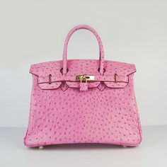 hermes paris bags