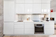 Küchenkatalog ikea ~ Ikea hÄggeby google search candy cane reno