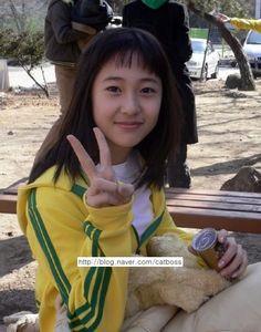 f(x) Krystal (Pre-Debut, Grade) Krystal Jung, Jessica & Krystal, Miss A Suzy, Childhood Photos, Ice Princess, Cute Faces, Is 11, K Idols