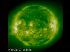 NASA | Sun for Kids - Use with Lesson 2: The Sun, Week 3 Day 2 Teaching Science, Science For Kids, Science Activities, Science Projects, Astronomy Science, Earth Science, Nasa Sun, Sun Solar System, Earth Sun And Moon