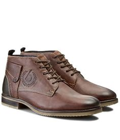 Ghete Bugatti Maro Piele Barbati Men Dress, Dress Shoes, Bugatti, Oxford Shoes, Lace Up, Fashion, Zapatos, Formal Shoes, Moda
