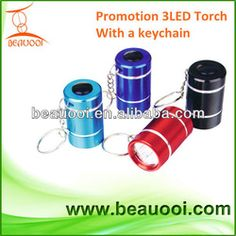 www.beauooi.com.cn Welcome to visit us a professional led flashlight exporter