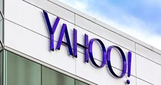 #Yahoo Hopes to Attract New Search Users Through #Java #Software #Updates