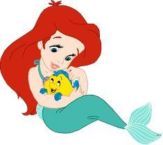 Little Princess Ariel Dress Up Game Disney Princess Babies, Mermaid Princess, Little Princess, Princess Beauty, Little Mermaid Cartoon, Ariel The Little Mermaid, Princesa Ariel Da Disney, Disney Dress Up, Ariel Dress
