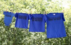 Hey, I found this really awesome Etsy listing at https://www.etsy.com/listing/218772028/sibling-shirts-oldest-rule-maker-middle