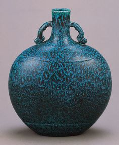 Ancient China Ceramic Pot