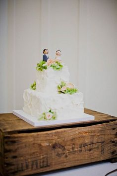 cute cake toppers.