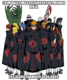 naruto motivation akatsuki by on DeviantArt Naruto Kakashi, Naruto Shippuden Sasuke, Anime Naruto, Manga Anime, Pain Naruto, Sasunaru, Akatsuki, Images Kawaii, Naruto Pictures