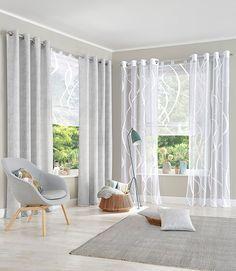 Wohnzimmer Vorhänge Nähen ~ Home Design Und Möbel Ideen