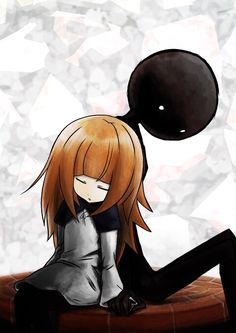 29 Best deemo images in 2016 | Anime art, Drawings, Anime Girls