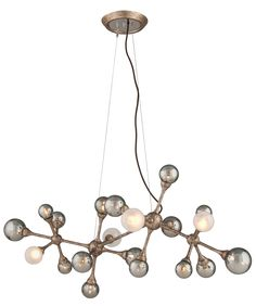 Shop this corbett lighting element vienna bronze wide pendant light from our top selling Corbett Lighting ceiling lights. LuxeDecor is your premier online showroom for lighting and high-end home decor. Linear Chandelier, Chandelier Ceiling Lights, Pendant Lighting, Light Pendant, Ceiling Fans, Mini Pendant, Craft Iron, Corbett Lighting, Online Lighting Stores