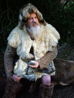 the history of iceman during the stone age The ice age view this topic in more detail (with map and illustrations) the ice age in ireland lasted from 30,000 years ago to approximately 14,000 years ago during that time sea levels dropped and ireland was joined to britain and mainland eu.