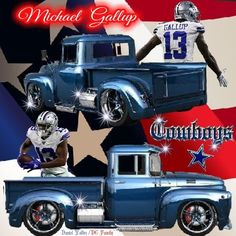 Dallas Cowboys Wallpaper, Dallas Cowboys Pictures, Cowboy Images, Monster Trucks, Cartoon, Cars, Beauty, Dallas Cowboys Pics, Autos
