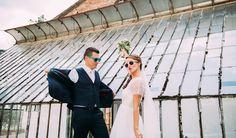 Photographe mariage et instants de vie Toulouse