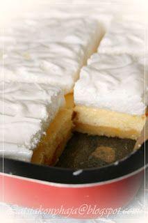 Naan, Pie, Desserts, Food, Torte, Tailgate Desserts, Cake, Deserts, Fruit Cakes