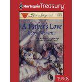 A Father's Love by Cheryl Wolverton Inspirational Romance