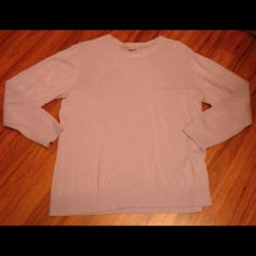 Sweater Light purple sweater  Great condition  No flaws  No tag, fits XL best Tops Sweatshirts & Hoodies