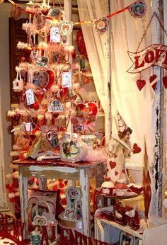 Valentine Home Decor   Valentine Day Decoration - Valentine's Day Decorations Wholesale ...