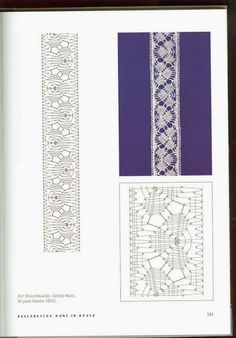 4 de marzo de 2014 - maria ruiz - Álbumes web de Picasa Bobbin Lace Patterns, Tatting Patterns, Doily Patterns, Thread Crochet, Lace Knitting, Crochet Doilies, American Girl Crochet, American Girls, Doll Dress Patterns