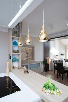 Azzardo Spell függeszték Table, Furniture, Home Decor, Decoration Home, Room Decor, Tables, Home Furnishings, Home Interior Design, Desk