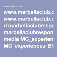 www.marbellaclub.com d marbellaclubresponsive media MC_experiences_EN.pdf