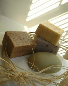 images of soap making | Soap| Soap Making Supplies, Soapmaking Supplies, handmade soap, soap ...