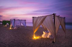 Best All-Inclusive Resorts for Couples | Romantic Resorts | Excellence Punta Cana