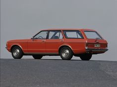 Ford Granada Turnier Ford Granada, Town And Country Car, Mk1, Cool Cars, Old School, Antique Cars, German, Classic, Vehicles