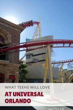 What to Do at Universal Orlando with Teens Universal Orlando, Universal Studios, Orlando Magic, Orlando Vacation, Orlando Resorts, Orlando Travel, Usa Travel Guide, Travel Usa, Travel Tips