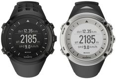Google Image Result for http://www.ubergizmo.com/wp-content/uploads/2012/01/07-Suunto-AMBIT.jpg