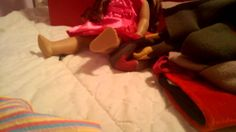 american girl doll movie saige,  american girl doll movie molly,HIHIOHO