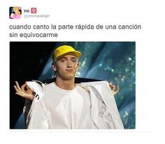 Memes En Espanol Chistosos De Cnco Ideas For 2019 Wtf Funny, Funny Relatable Memes, Funny Jokes, Hilarious, Chat Facebook, Funny Images, Funny Pictures, Freestyle Rap, Memes In Real Life