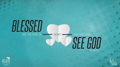 Aneel Aranha's Website - The Word of God