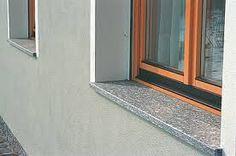 Žula- využívá se převážně jako dekorační nebo stavební materiál. Windows, Home Decor, Decoration Home, Room Decor, Home Interior Design, Ramen, Home Decoration, Interior Design, Window
