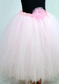 Adult Tutu Skirt Detachable Tulle Skirt,Tulle Wedding Skirt,Tulle Overskirt,Bridal Train,Full Length Tutu Skirt,Sewn Tutu Skirt,Detachable Tulle Train,Adult Tulle Skirt,Adult Tutu Skirt,Bridal Tutu Skirt,Wedding Tutu Skirt