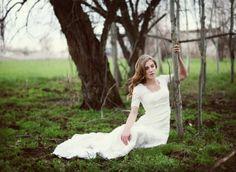 Jessica Janae Photography » Jessica Janae Photogrpahy