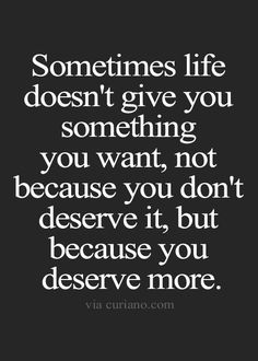 Quotes About Strength :    QUOTATION – Image :    Quotes Of the day  – Description  Curiano Quotes Life – Quotes, Love Quotes, Life Quotes, Live Life Quote, and Inspirational Quotes.  Sharing is Power  – Don't forget to share this quote !    https://hallofquotes.com/2018/04/10/quotes-about-strength-729/