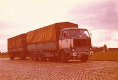 Baumaschinenbilder.de - Forum   Volvo   Volvo F 88 / 89 - Die Sammlung