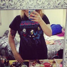 camiseta-chicorei2
