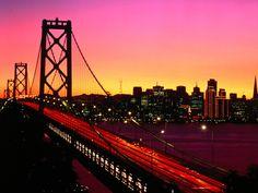 san francisco california - Buscar con Google