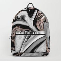 Cute Mini Backpacks, Stylish Backpacks, Fashion Bags, Fashion Backpack, Mochila Jansport, Aesthetic Bags, Mini Mochila, Designer Backpacks, Girls Bags