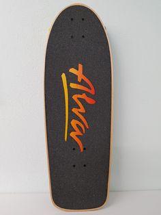 Vintage Skateboards, Boarders, Skateboarding, Skiing, Happy, Sports, Inspiration, Art, Products