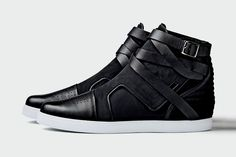 Sweet Adidas SLVR Fashion Mid Strap