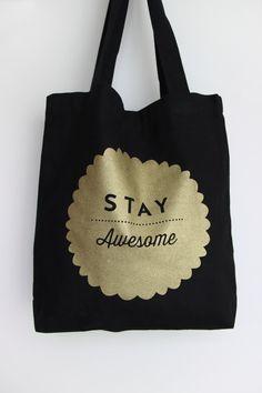 75 Best Carry Me images | Purses, Bags, Handbags