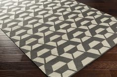 RVT-5014 - Surya | Rugs, Pillows, Wall Decor, Lighting, Accent Furniture, Throws, Bedding