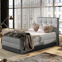 Posteľ BONAMI vás zaujme svojím výnimočným vzhľadom. Poteší aj náročnejších užívateľov. Je vhodná do moderných detských izieb či spální. Disponuje praktickým úložným priestorom. #byvanie #domov #nabytok #postel #postele #jednolozka #modernynabytok #designfurniture #furniture #nabytokabyvanie #nabytokshop #nabytokainterier #byvaniesnov #byvajsnami #domovvashozivota #dizajn #interier #inspiracia #living #design #interiordesign #inšpirácia Furniture, Home Decor, Products, Decoration Home, Room Decor, Home Furnishings, Home Interior Design, Gadget, Home Decoration