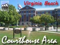 Courthouse Area Homes For Sale - Virginia Beach Residence Virginia Beach, The Neighbourhood, Homes, Mansions, Live, House Styles, The Neighborhood, Houses, Manor Houses